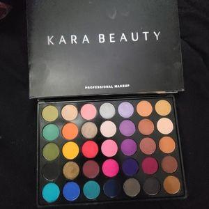 Kara Beauty Eyeshadow Palette